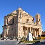 Du lịch Malta – Quốc gia nhỏ nhất thế giới