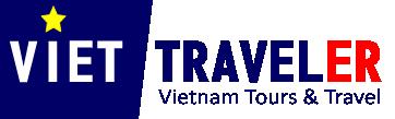 VietTraveler.com
