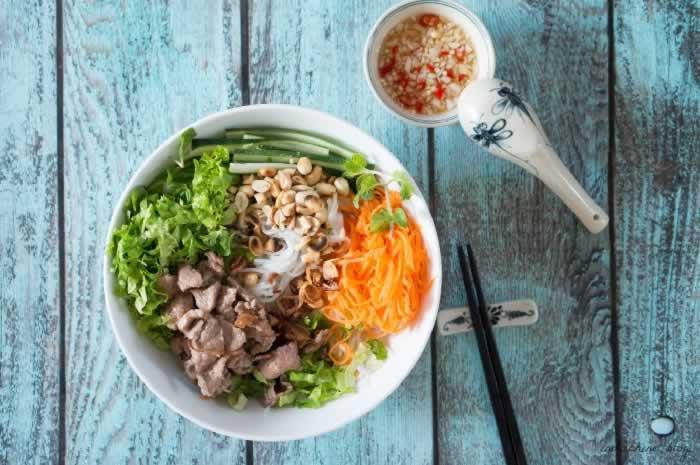 10-mon-an-ngon-vietnam-theo-cnn-viettraveler-10