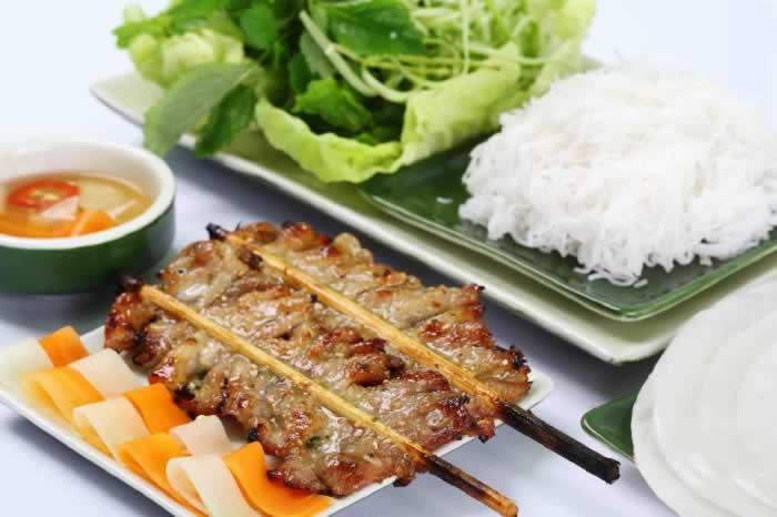 10-mon-an-ngon-vietnam-theo-cnn-viettraveler-4