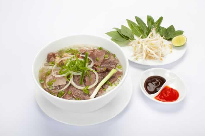 10-mon-an-ngon-vietnam-theo-cnn-viettraveler-9