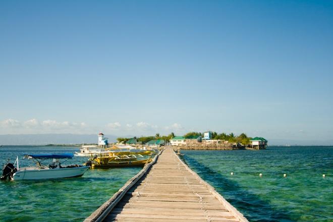 top-10-island-2016-viettraveler-5