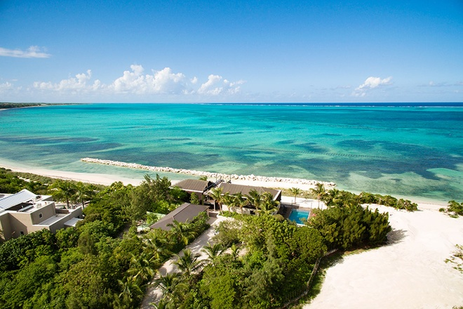 top-10-island-2016-viettraveler-7