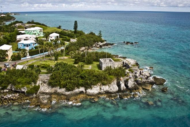 top-10-island-2016-viettraveler-8