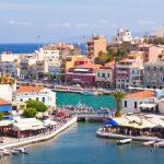 10 hòn đảo được yêu thích nhất năm 2016