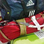 Bị Cục An ninh Mỹ cắt khóa hành lý, Việt Kiều đổ lỗi cho sân bay Tân Sân Nhất