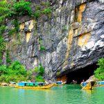 Du lịch Quảng Bình: 10 điểm đến thiên nhiên tuyệt đẹp