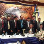 Quảng Bình: Mở đường bay quốc tế đến Chiang Mai (Thái Lan)