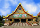 Tỉnh Udon Thani (Du lịch Thái Lan)