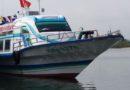 Sắp vận hành tàu cao tốc Chín Nghĩa tuyến Cửa Việt- Cồn Cỏ?