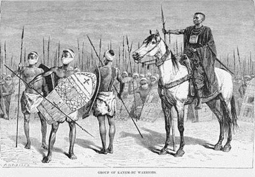 10 đế chế tồn tại lâu nhất trong lịch sử